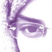 iLames profile image