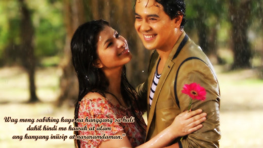 top 10 best filipino love quotes