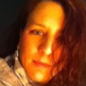 KellyG05030 profile image