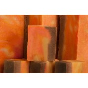 Picture of Argan Soap