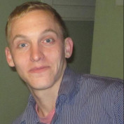 Co-D profile image