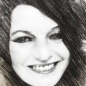Hayley Jones profile image