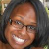 blaxirican80 profile image