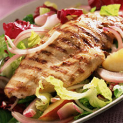 How to Incorporate Quick and Healthy Meals Into a Busy Lifestyle
