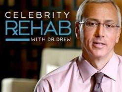Celebrity Rehab deaths