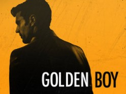 Golden Boy (CBS) - Series Premiere: Synopsis and Review