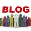 Four Steps to Make a Profitable Blog