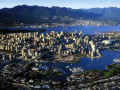 Top Best Places to Visit In Vancouver, British Columbia