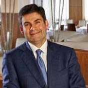 Haidarbarbouti profile image