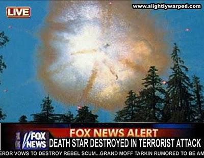 Pictured: Terrorism.