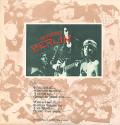 Concept Album Corner - 'Berlin' by Lou Reed