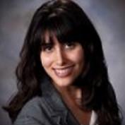 Journalist Nikki profile image