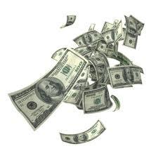 Make Money On Hubpages