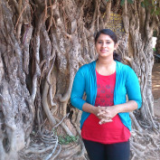 reshma85 profile image