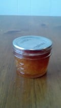 Make Your Own Pectin for Jam and Jelly Making