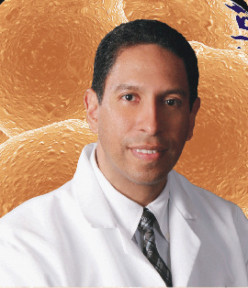 An Interview with Hope4Cancer Director Dr. Antonio Jimenez About Surviving Stage IV Cancer