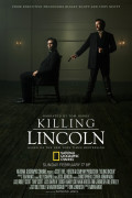TV Movie Review: 'Killing Lincoln'.
