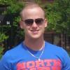 jon p hansen profile image