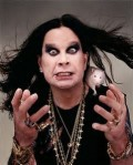 26 Craziest Things Ozzy Osbourne Ever Did