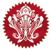 Chevromistkennels profile image