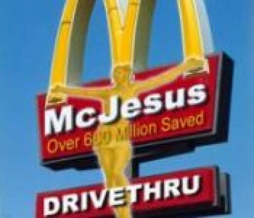 False conversions.