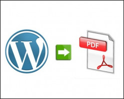 How to Embed a PDF in WordPress Using Google Docs Plugin