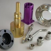 specializedparts profile image