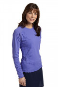 I Love Swim Shirts Jackets - Swimming Pool Apparel - Aqua Shirts