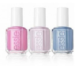 Essie Madison Ave-hue, Gi GInza, Avenue Maintain