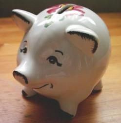 Tricks For Saving Money