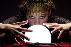 The Fakery of Fortune Tellers