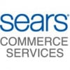 searscommerce profile image