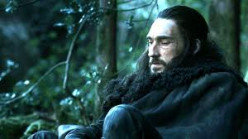 Why Did Benjen Stark Join the Night's Watch?