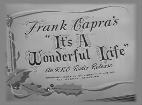Frank  Capra - Director - 1946 By National Telefilm Associates