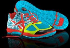 Top Crossfit Footwear For WODs