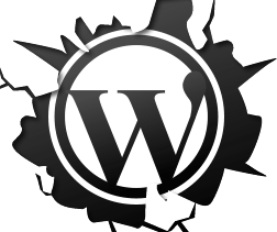 WordPress is faster and easier to use when you have the right plugins installed