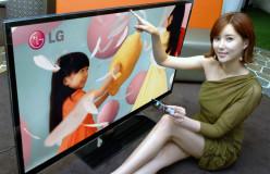 Modern Technology: How does Stereoscopic 3D TV work?