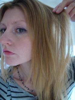 Ways to Help Damaged Hair