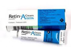 How to Use Retin-A to Reduce Wrinkles