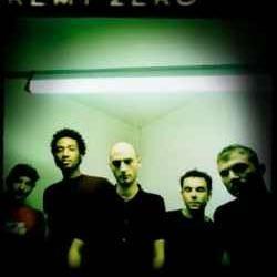 Remy Zero