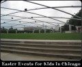 Easter Events for Kids in Chicago