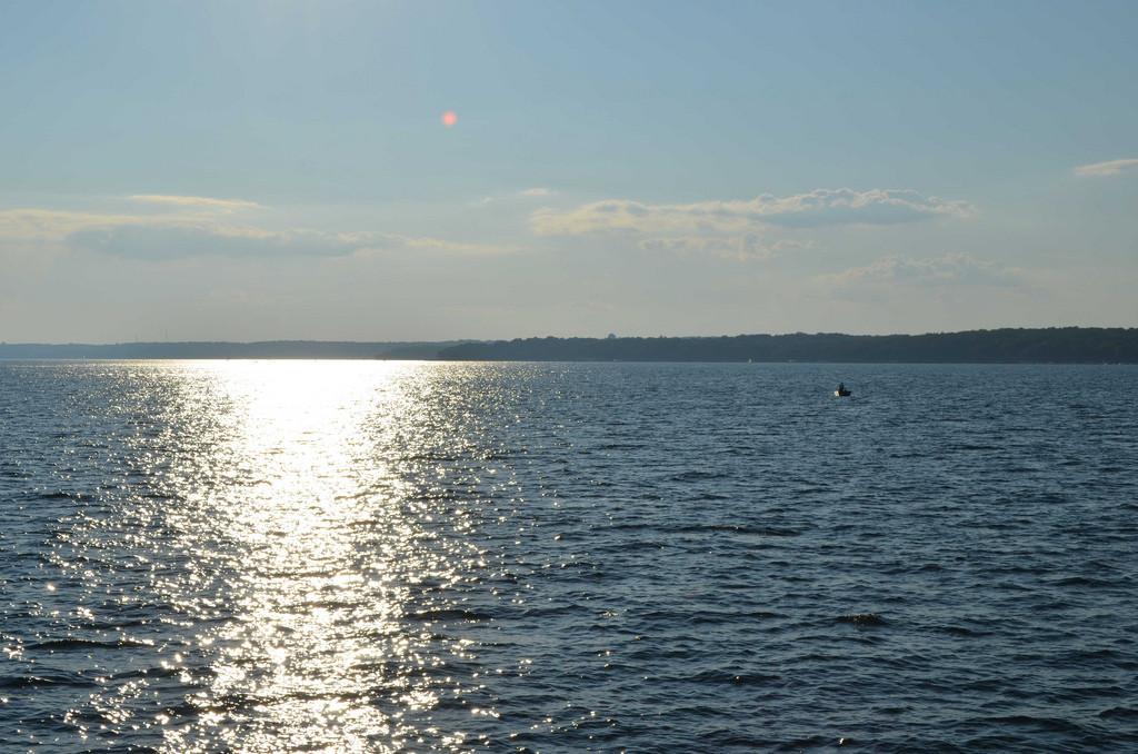 active adult lake geneva wisconsin