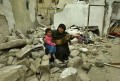 Anti-Zionism Is Not Anti-Semitism: What You Can Do About the Atrocities in Gaza