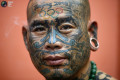 Tattoos: A Misinterpreted Art Form