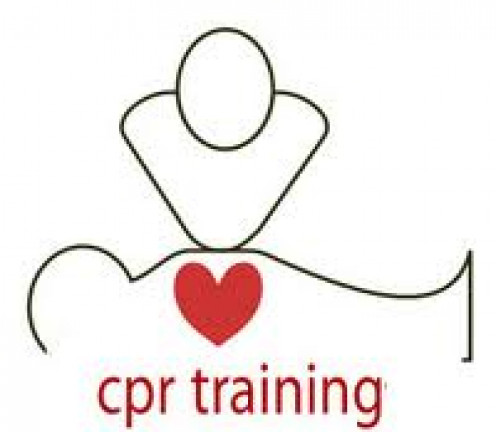 The discovery of CPR use has saved many lives since it's inception.