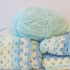 Crochet Forums profile image