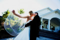 Creating an Ideal Budget for Your Wedding