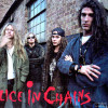 Alice in Chains: Real Thing