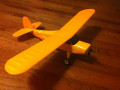 The Best RC Planes for Beginners - Radio Control Airplanes for Beginning Flyers