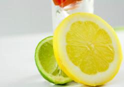 The Lemon Detox Diet – Explained